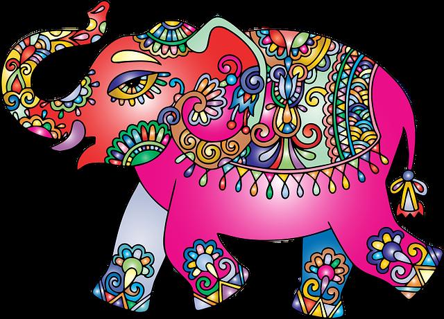 elephant-3223522_640